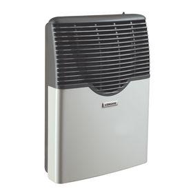 calefactor-tiro-balanceado-longvie-eba3t-3000-kcal-h-130117