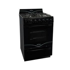 cocina-florencia-5537f-56cm-100569