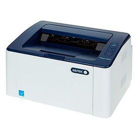 impresora-laser-xerox-3020-363781