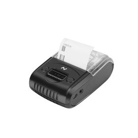 impresora-termica-nictom-58mm-bluetooth-it01-20001839