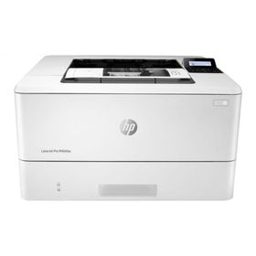 impresora-laser-hp-laserjet-pro-m404dw-20002357
