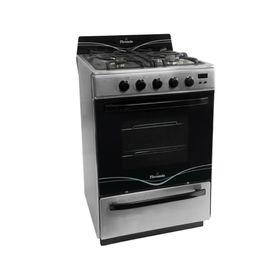 cocina-florencia-5558f-56cm-100544