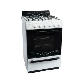 cocina-florencia-5536f-56cm-100581