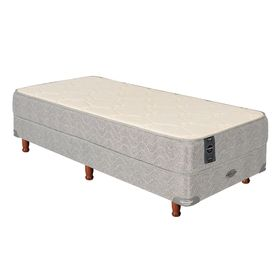 conjunto-colchon-y-sommier-de-1-plaza-80-x-190-cm-springwall-mcb106-msx118-10009975