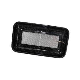 pantalla-infrarroja-3000-calorias-gas-envasado-10013236