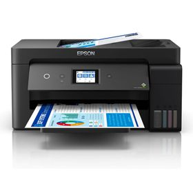 impresora-multifuncion-epson-l14150-wifi-50022139