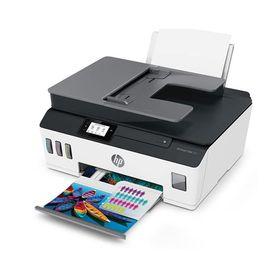 impresora-multifuncion-hp-smart-tank-533-wifi-50021320