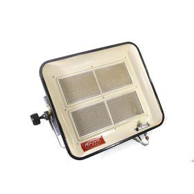 pantalla-infrarroja-3000-a-6000-calorias-gas-natural-10013234