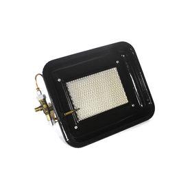 pantalla-infrarroja-1500-calorias-gas-eenvasado-10013230
