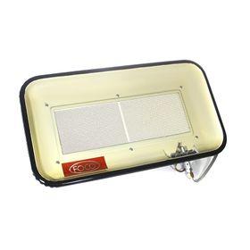 pantalla-infrarroja-1500-a-3000-calorias-gas-natural-10013235