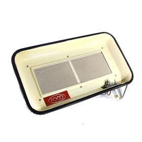 pantalla-infrarroja-1500-a-3000-calorias-gas-envasado-50021274