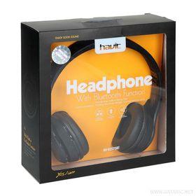 Auriculares-Bluetooth-Havit-HV-H2575BT
