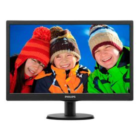 monitor-philips-193v5lhsb2-18-5--363447