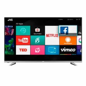 Smart-TV-Full-HD-JVC-50-LT50DA770