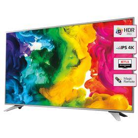 SMART-TV-LG-49UH6500