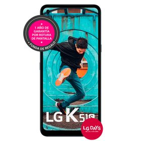 celular-libre-lg-k51s--781578