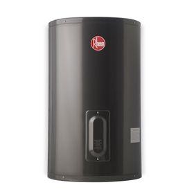 termotanque-electrico-rheem-tec085-85lt-90042