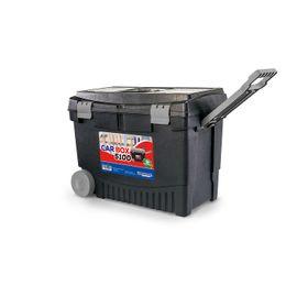 caja-de-herramientas-plastica-con-ruedas-50024687