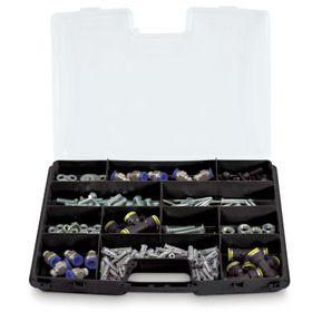 caja-organizador-herramientas-gavetero-simple-12-divisiones-50024693
