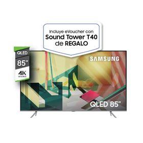 smart-tv-4k-uhd-samsung-85-qn85q70tagczb-502312