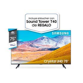 smart-tv-4k-uhd-samsung-75-un75tu8000gczb-502096