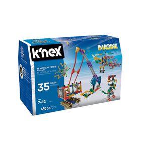 Set-de-construccion-35-figuras-K-Nex