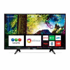 Smart-TV-Full-HD-Philips-49PFG5102-7