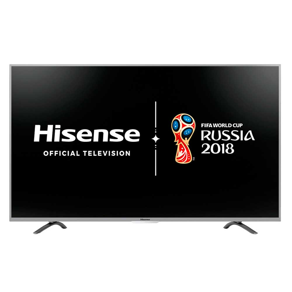 Smart-TV-Full-HD-Hisense-49-HLE4917RTF