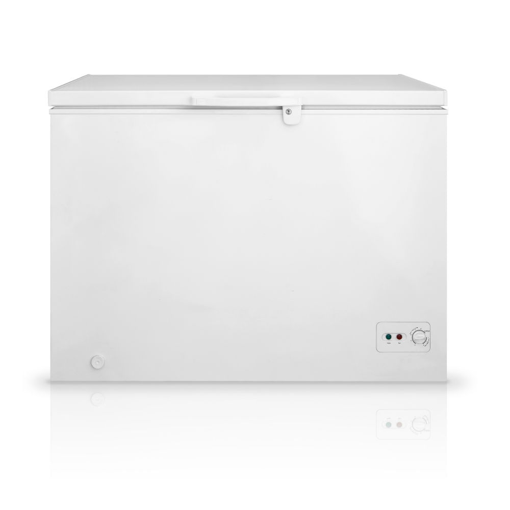 Freezer-Philco-PHFP300B-295LT
