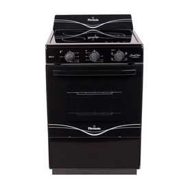 cocina-electrica-vitroceramica-florencia-8637f-56cm-100734