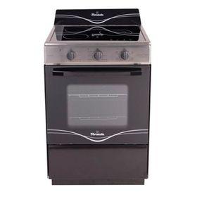 cocina-electrica-vitroceramica-florencia-8638f-56cm-100758