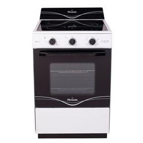 cocina-electrica-vitroceramica-florencia-8636f-56cm-100746