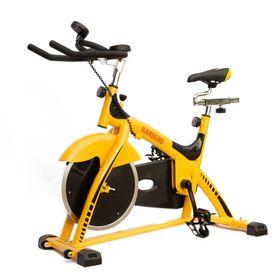 bicicleta-fija-de-spinning-randers-arg-889sp-560048