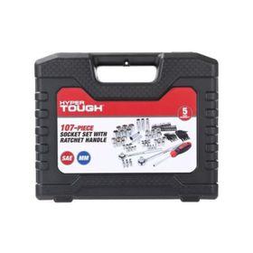 kit-de-herramientas-juego-de-107-piezas-hyper-tough-50024947