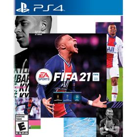juego-ps4-ea-sports-fifa-2021-342213