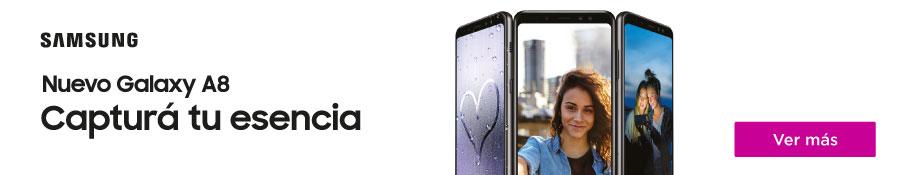 imgdesktop celulares
