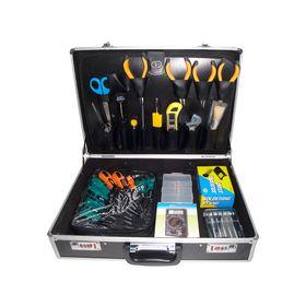 kit-de-herramientas-de-43-piezas-para-ingeniero-nisuta-nsk3244-multicolor-20005753