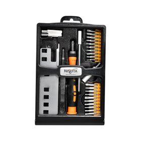 kit-de-herramientas-p-consolas-de-juego-de-20-piezas-nisuta-nsk2816-multicolor-20005757