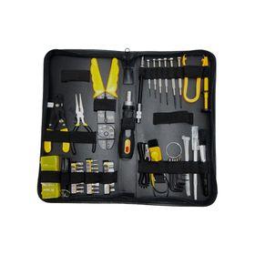 kit-de-herramientas-p-reparac-de-60-piezas-nisuta-nsk8918-multicolor-20005756