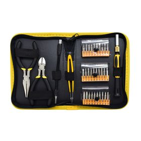 kit-de-35-herramientas-con-destornilladores-de-precision-nisuta-nsk5835-multicolor-20005736