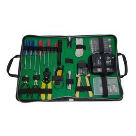 kit-de-herramientas-para-mantener-redes-de-34-piezas-nisuta-nsk8664-multicolor-20005738