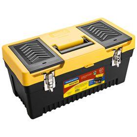 caja-de-herramientas-plastica-con-bandeja-removible-y-trabas-metalicas-20--50025605