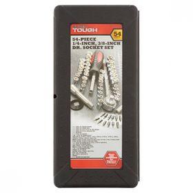 kit-herramientas-hyper-tough-54-piezas-50025813