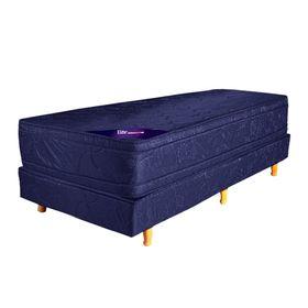 conjunto-resortes-europeo-plus-pillow-europeo-190-x-100-azul-10010061