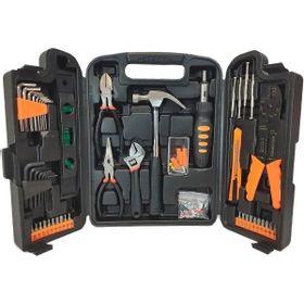 caja-set-herramientas-rally-129-piezas-maletin-llaves-lusqtoff-20006885