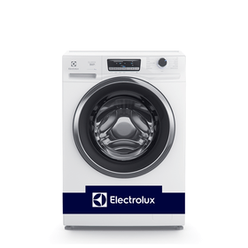lavarropas-carga-frontal-electrolux-elaf06w-6kg-10009699