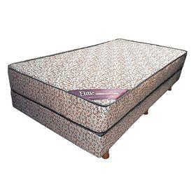 colchon-y-sommier-1-plaza-1-2-100-x-190-cm-elite-romano-10009461