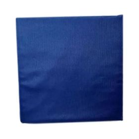 sabanas-de-microfibra-gemma-2-1-2-plazas-azul-oscuro-50026145