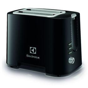 tostadora-electrolux-tmb21-12799