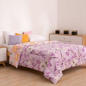 cubrecama-plata-2-1-2-plazas-flor-lila-50030523